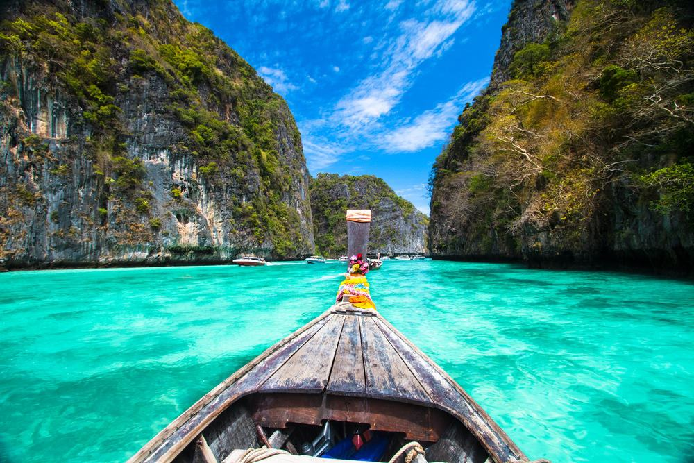 Thailand Travel Tips For Your Dream Trip To Thailand