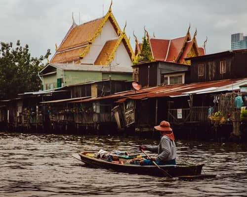 Is Thailand Travel Cost Budget-Friendly For Tourists?