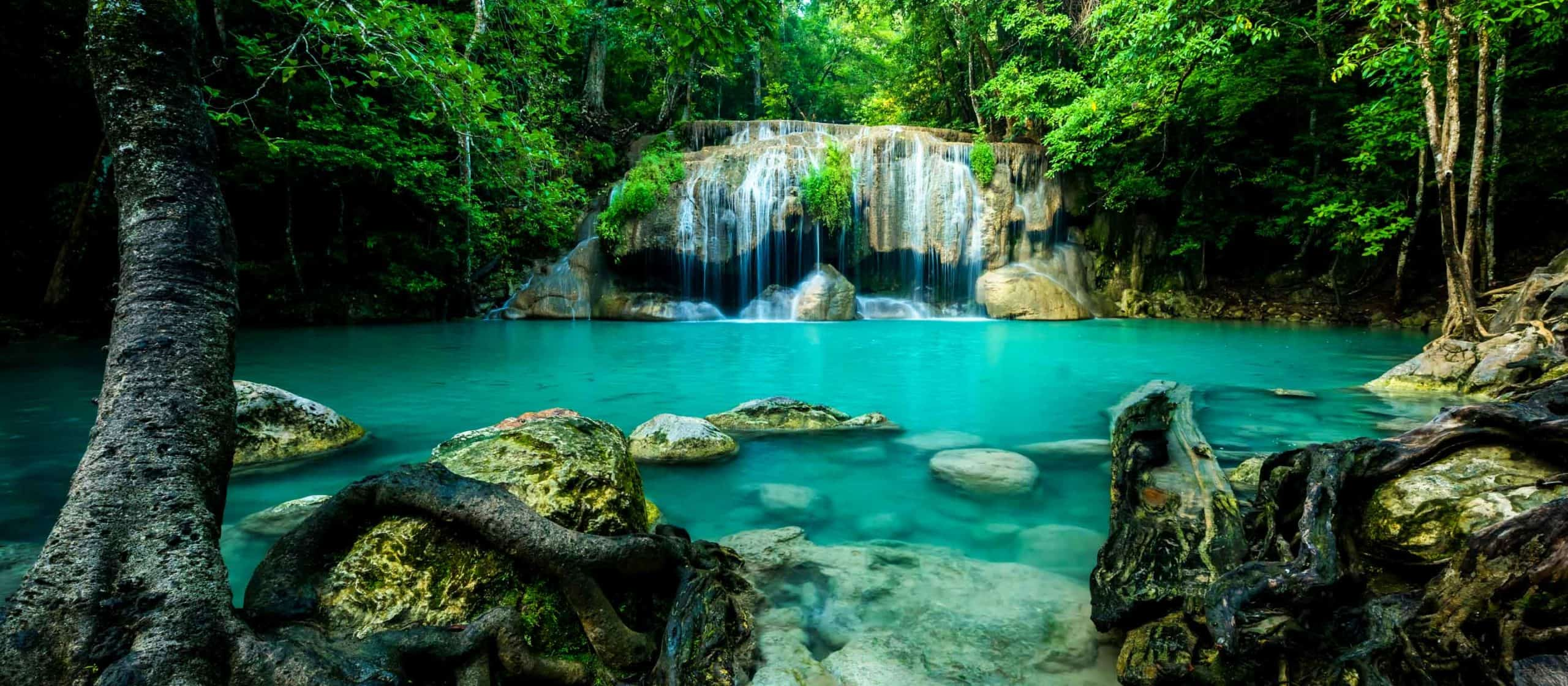 Do You Plan To Visit Erawan National Park? Buy These Products