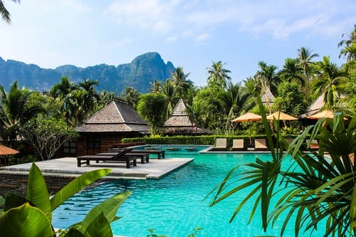 Hotels In Thailand Guide: All You Need To Know About