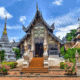 Types Of Thailand Tourist Visa And Their Purposes